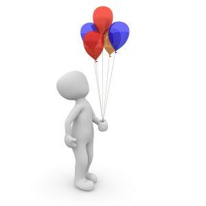 ballonfinanzierung